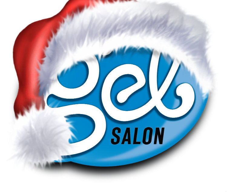 Gel Salon Hair Cary NC RDU stylists for color and cuts