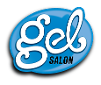 Gel Salon best in Cary Hair color cuts extensions and highlights