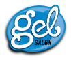 Gel Salon hair salon of Cary NC RDU