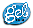 Gel Salon Cary hair